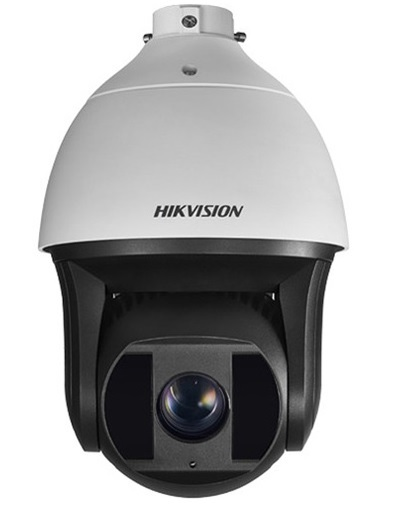 Camera IP Speed Dome hồng ngoại 2.0 Megapixel HIKVISION DS-2DF8223IX-AEL
