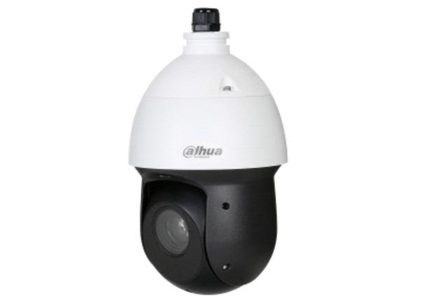 Camera HDCVI Speed Dome hồng ngoại 2 Megapixel DAHUA SD59225I-HC