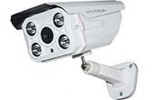 Camera IP J-TECH | Camera IP hồng ngoại J-TECH HD5635B