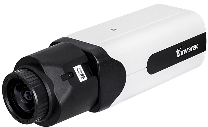 Camera IP 5.0 Megapixel Vivotek IP9181-H