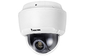 | Camera IP Speed Dome 2.0 Megapixel Vivotek SD9161-H
