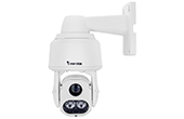 Camera IP Vivotek | Camera IP Speed Dome hồng ngoại 2.0 Megapixel Vivotek SD9363-EHL