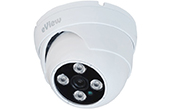 Camera eView | Camera AHD Dome hồng ngoại Outdoor eView IRV3404F10
