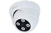 Camera IP eView | Camera IP Dome hồng ngoại Outdoor eView IRV3404N50F