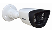 Camera IP eView | Camera IP hồng ngoại eView TRZ04N50F