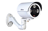 Camera IP eView | Camera IP hồng ngoại Outdoor eView ZB603N20F
