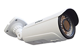 Camera IP eView | Camera IP hồng ngoại Outdoor eView WS736N50F
