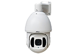 Camera IP eView | Camera IP Speed Dome hồng ngoại eView SD5N30F