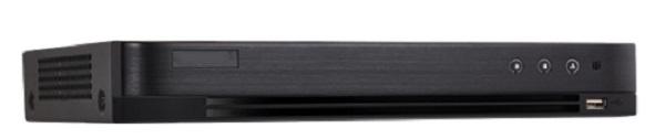Đầu ghi hình HD-TVI 4 kênh HDPARAGON HDS-7204FTVI-HDMI/K