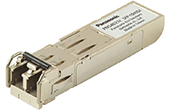 Switch PANASONIC | 1000BASE-SX SFP Module PANASONIC PN54021K
