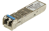 Switch PANASONIC | 10GBASE-LR SFP+ Module PANASONIC PN59023
