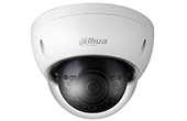 | Camera IP Dome hồng ngoại 4.0 Megapixel DAHUA IPC-HDBW4431EP-AS