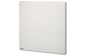 Thiết bị mạng D-Link | Wireless 2.4GHz Outdoor 18 dBi Directional Panel Antenna D-Link ANT24-1800