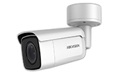 Camera IP HIKVISION | Camera IP HD hồng ngoại 2.0 Megapixel HIKVISION DS-2CD2625FHWD-IZS