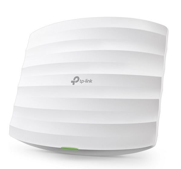 300Mbps Wireless N Ceiling Mount Access Point TP-LINK EAP115