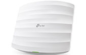 Thiết bị mạng TP-LINK | 300Mbps Wireless N Ceiling Mount Access Point TP-LINK EAP115