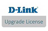 Thiết bị mạng D-Link | Enhanced Image to MPLS Image Upgrade License D-Link DGS-3630-28SC-EM-LIC