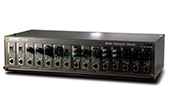 Media Converter Planet | 15-Slot Media Converter Classis PLANET MC-1500