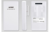 | 2.4GHz 150Mbps 802.11n Outdoor Wireless Point PLANET WNAP-6315