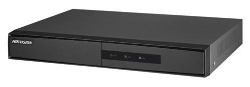 Đầu ghi hình HD-TVI 16 kênh TURBO 3.0 HIKVISION DS-7216HGHI-F1/N