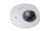 | Camera IP Dome hồng ngoại 2.0 Megapixel DAHUA IPC-HDBW4221FP-AS