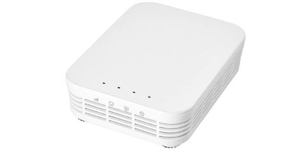 1170 Mbps Dual Band 802.11ac Access Point Open Mesh OM5P-AC