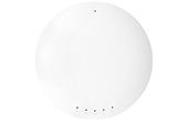 Thiết bị mạng Open Mesh | 1750 Mbps Dual Band 802.11ac Access Point Open Mesh MR1750