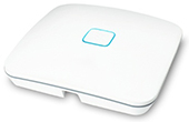 Thiết bị mạng Open Mesh | 1.75 Gbps Dual Band 802.11ac 3x3 MIMO Access Point Open Mesh A60