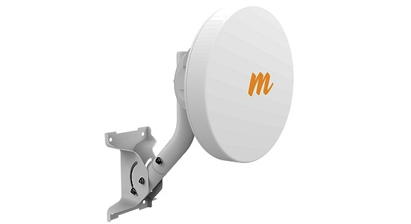 5GHz PTP Link 750 Mbps Mimosa B5-Lite