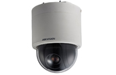 Camera IP HIKVISION | Camera IP Speed Dome HD 2.0 Megapixel HIKVISION DS-2DE5220W-AE3
