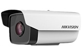 Camera IP HIKVISION | Camera IP hồng ngoại 2.0 Megapixel HIKVISION DS-2CD2T21G0-IS
