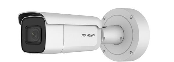 Camera IP hồng ngoại 2.0 Megapixel HIKVISION DS-2CD2623G0-IZS