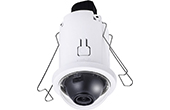 Camera IP Vivotek | Camera IP Dome 2.0 Megapixel Vivotek FD816CA-HF2