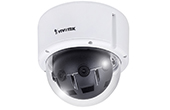 Camera IP Vivotek | Camera IP Dome 12 Megapixel Vivotek MS8392-EV