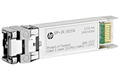 SWITCH HP | HP X132 10G SFP+ LC ER Transceiver J9153A
