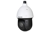 Camera IP QUESTEK | Camera IP Speed Dome hồng ngoại 2.0 Megapixel QUESTEK Win-8207ePN