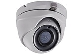 Camera HDPARAGON | Camera Dome 4 in 1 hồng ngoại 5.0 Megapixel HDPARAGON HDS-5897DTVI-IRM