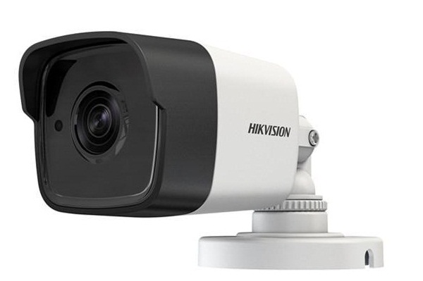 Camera 4 in 1 hồng ngoại 5.0 Megapixel HIKVISON DS-2CE16H0T-ITPF