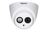Camera QUESTEK | Camera Dome 4 in 1 hồng ngoại 2.0 Megapixel QUESTEK Win-6143S4