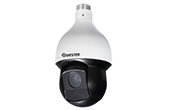 Camera QUESTEK | Camera Speed Dome hồng ngoại 2.0 Megapixel QUESTEK Win-8207PC