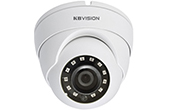 Camera KBVISION | Camera Dome 4 in 1 hồng ngoại 2.0 Megapixel KBVISION KX-2012S4