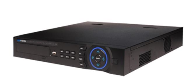 Đầu ghi hình camera IP 32 kênh KBVISION KX-4K8432N2