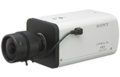 Camera IP SONY | Camera IP SONY SNC-VB635