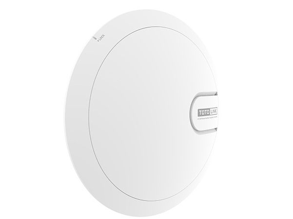 AC1200 Wireless Dual Band Access Point TOTOLINK CA1200