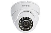 Camera KBVISION | Camera Dome 4 in 1 hồng ngoại 2.0 Megapixel KBVISION KX-8202S4