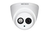 Camera KBVISION | Camera Dome 4 in 1 hồng ngoại 2.0 Megapixel KBVISION KX-8204S4