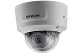 Camera IP HIKVISION | Camera IP Dome hồng ngoại 2.0 Megapixel HIKVISION DS-2CD2725FWD-IZS