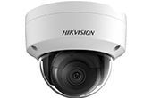 Camera IP HIKVISION | Camera IP Dome hồng ngoại 3.0 Megapixel HIKVISION DS-2CD2135FWD-I