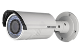 Camera IP HIKVISION | Camera IP hồng ngoại 1.3 Megapixel HIKVISION DS-2CD2610F-IS