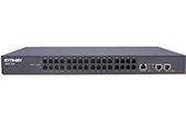 VoIP Gateway Synway | Gateway 32 cổng FXO Synway SMG1032